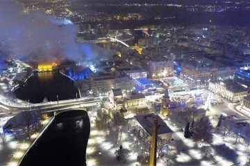 Tampere Sinfonia